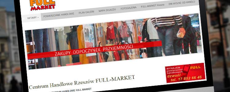 55c-fullmarket-rzeszow-750x300