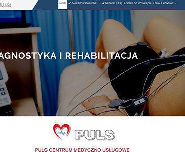 57c-puls-www-750x300