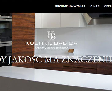 59c-kuchnie-babica750x300