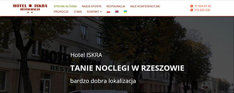 64-hoteliskra-www-750x300