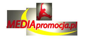 mediapromocja.pl Logo