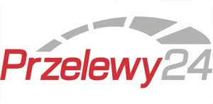 Mediapromocja płatności obsługuje Przelewy24